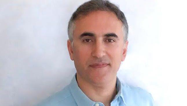 Antalya Büyükşehir Başkan Böcek Lokman Atasoy danışmanı oldu
