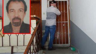 Balıkesir'de kan donduran olay! İsmail Özbek'in cesedi buzdolabının içinde bulundu