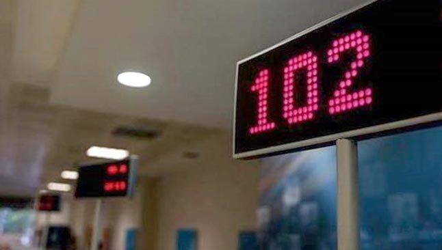 Kademeli normalleşmenin ardından bankaların mesai saatleri tekrar değişti