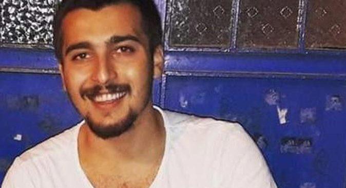 Polisten kaçarken bekçiye çarpmıştı! Ağır yaralı bekçi Kansu Turan şehit oldu