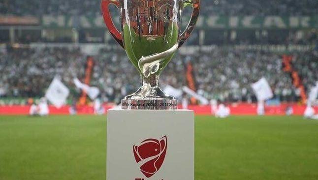 Ve düğüm çözüldü... Şampiyon Beşiktaş!