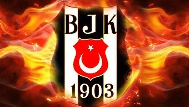 Tottenham, Beşiktaş'a Şampiyonlar Ligi biletini verdi!
