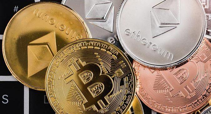 MicroStrategy, 400 milyon dolarlık Bitcoin satın alacak