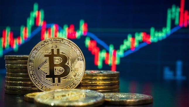 Ripple için iki ülkeden büyük adım! Danimarka yatırım bankasından piyasayı etkileyecek kripto para kararı