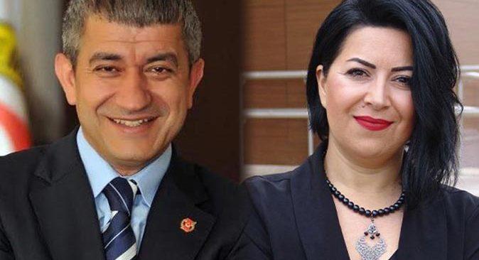 AGC Başkanı Mevlüt Yeni Akdeniz İletişim'de Çevrimiçi Söyleşiler programına konuk oluyor