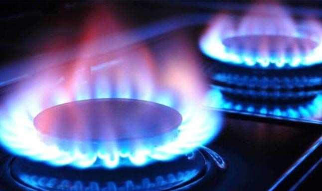 Doğal gaza ve elektrik üreten santrallerin tarifesine zam yapıldı