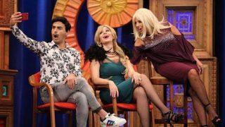 Show TV'den Güldür Güldür hayranlarını sevindirecek radikal karar