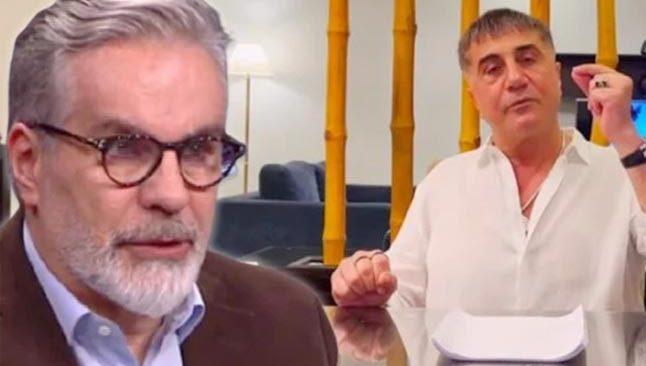 Yavuz Elibol ve Yemen Kahvesi'den o iddialara yalanlama