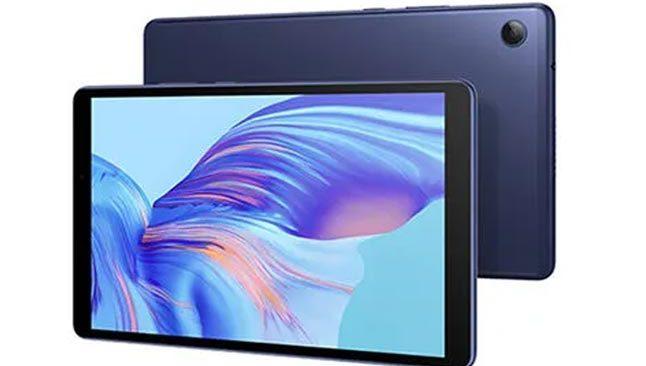 Honor Tablet X7 duyuruldu! İşte özellikleri ve fiyatı