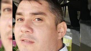 Samsun'da imam Fatih Akkuş vurularak hayatını kaybetti! Gerçek sonradan ortaya çıktı