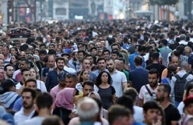 SON DAKİKA! Mayıs ayına ait işsizlik rakamları açıklandı