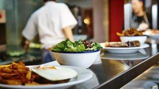 Tüm Restoranlar ve Turizmciler Derneği Başkanı Ramazan Bingöl kötü haber!