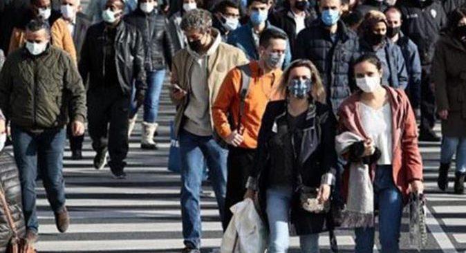 Türkiye 2 haftalık 'kademeli normalleşme' dönemine geçti! İşte tüm ayrıntılar