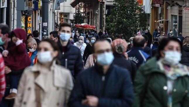 30 Mayıs Pazar Türkiye'nin Koronavirüs Tablosu açıklandı