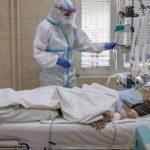 Prof. Dr. Osman Gündüz koronavirüse yenik düştü