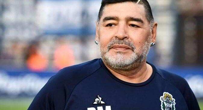 Maradona neden öldü? Sağlık kurulundan şoke eden rapor