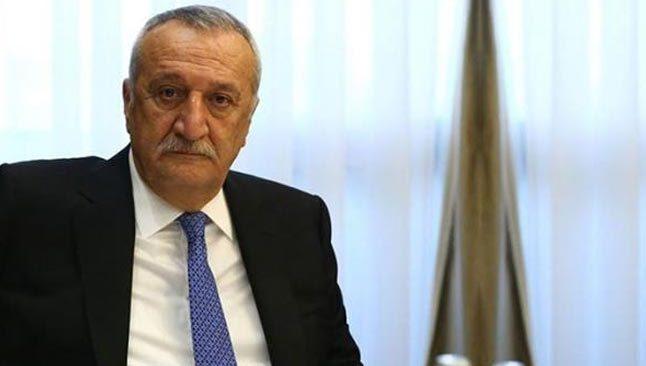 İstinaf mahkemesi, o kararı bozdu! Mehmet Ağar yeniden yargılanacak...