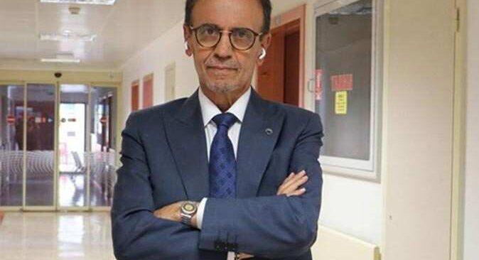 Prof. Dr. Mehmet Ceyhan, 'Mutant virüs ile hamile kadın ölümleri arttı'