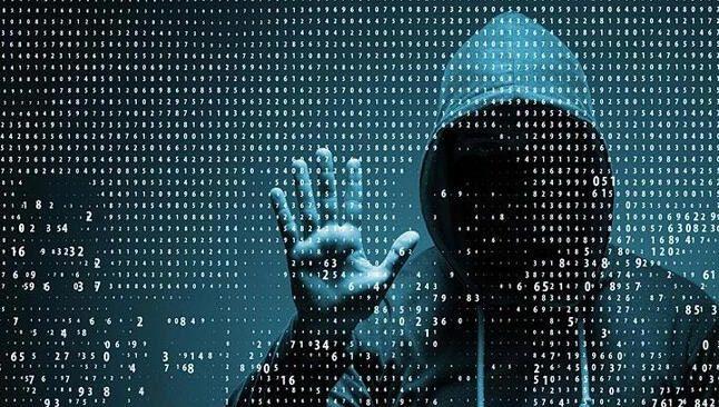 Microsoft, Rusya merkezli internet korsanlarına karşı uyarıda bulundu