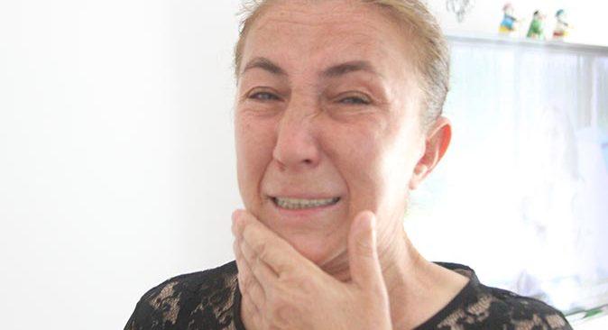 Özgür Duran'ın annesinden 'Kadir Şeker Sendromu' tepkisi: Kadir algıladıkları kadar masum değil