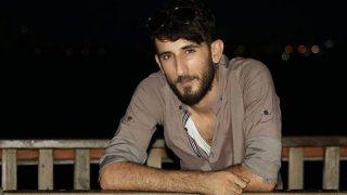 İstanbul'da 25 yaşındaki Tahir Yıldız avize demirine asılı halde bulundu