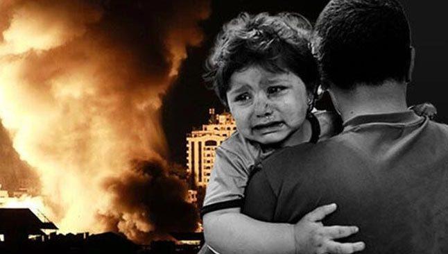 Son Dakika: İsrail basını ateşkesin onaylandığını duyurdu