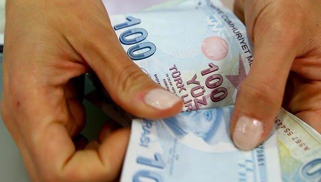 Kira yardımdan en çok Antalya'nın da içinde bulundu 7 faydalandı