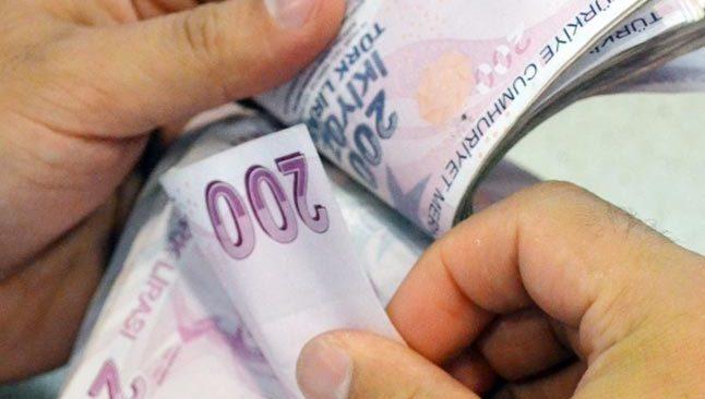 Son dakika... Borçlara yapılandırma geliyor! AK Parti yeni torba yasa teklifini TBMM'ye sundu