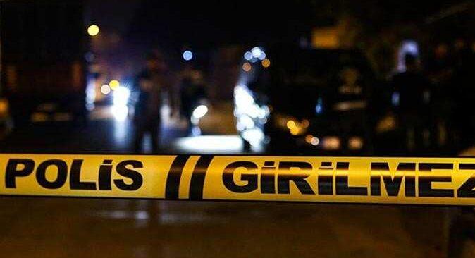 Antalya'da iki kişinin ölümüyle sonuçlanan kavganın husumetinin eskiye dayandığı ortaya çıktı