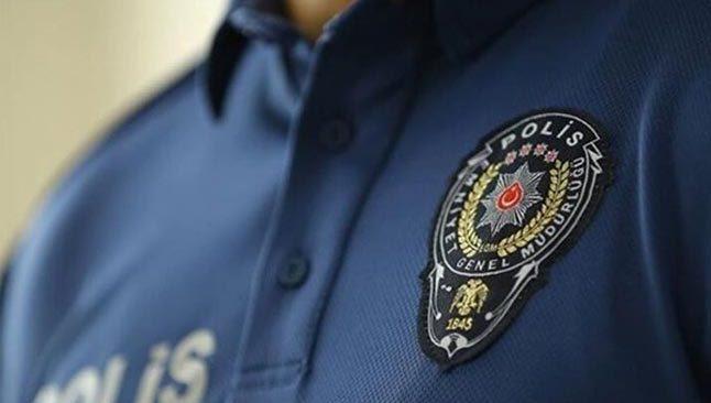 Öpücüğün rüşvet sayıldığı davada polise hapis cezası