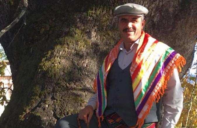 Antalya'daki feci kazada yaralanan Şaban Kaymul yaşama tutunamadı
