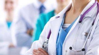 Sağlık çalışanlarına müjde! 4 aylık ek ödeme yapılacak