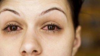 Diyabet kalıcı körlük sebebi olmasın! Diyabette göz sağlığı için bunlara dikkat