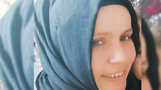 Samsun'da 2 çocuk annesi kadın eşi tarafından bıçaklanarak öldürüldü