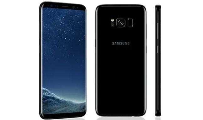 Samsung iki akıllı telefonun fişini çekti!