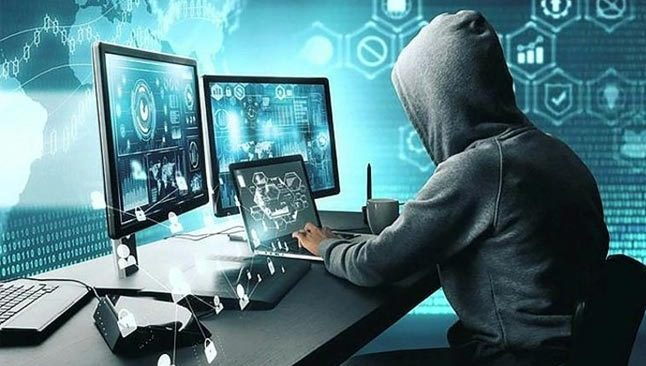 Cumhurbaşkanlığı Dijital Dönüşüm Ofisinden, oltalama saldırılarına karşı uyarı...
