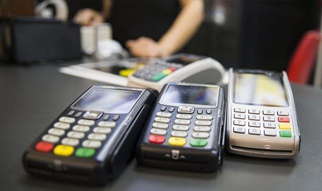 Alışverişlerde kullanılan temassız ödeme limiti değişti! İşte yeni limit