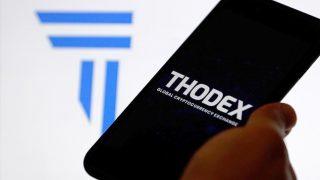 Thodex olayında bir ilk! Açılan belirsiz alacak davası kabul edildi