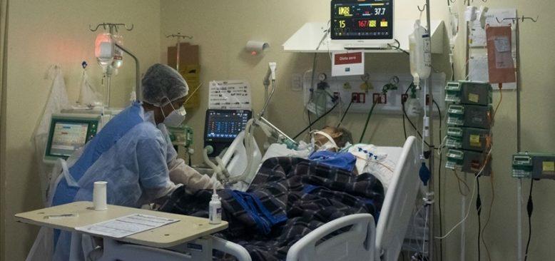 15 Mayıs Türkiye'nin Koronavirüs Tablosu açıklandı