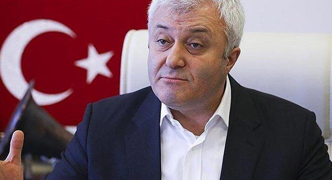 CHP İzmir Milletvekili Tuncay Özkan'dan dikkat çeken sözler: Kılıçdaroğlu cumhurbaşkanlığına aday olursa kazanır