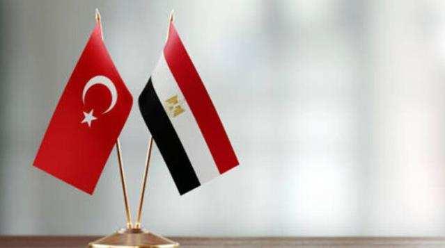Türkiye ile Mısır için kritik görüşme! Tarih verildi...