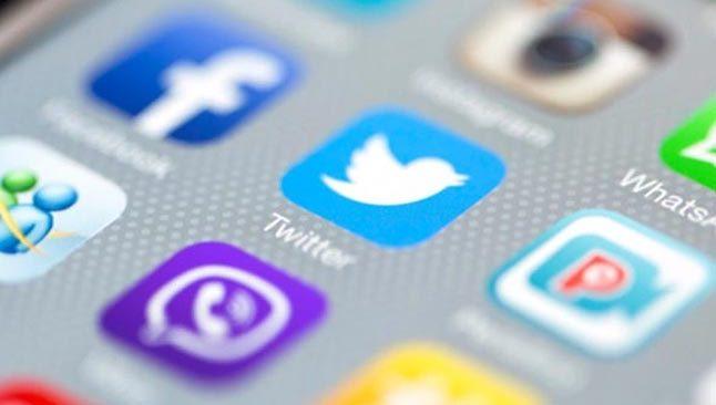 Twitter'ın ücretli aboneliği Twitter Blue, fiyatı ile birlikte ortaya çıktı!