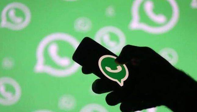 Whatsapp'ta başkasının mesajlarını okumak mümkün mü? wpmesaj.ml nedir?