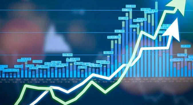 Türkiye ilk çeyrekte yüzde 7 büyüdü