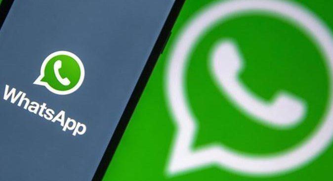 15 Mayıs'ta sona eriyor! Uzmanlardan WhatsApp gizlilik sözleşmesi ile ilgili açıklama