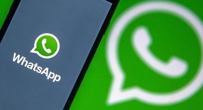 WhatsApp sözcüsünden gizlilik sözleşmesi açıklaması