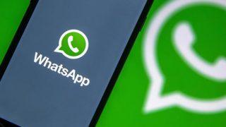 WhatsApp kullananlar dikkat! Yeni özellik yolda