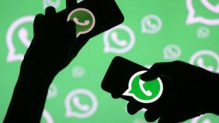 WhatsApp'ın gizlilik sözleşmesini kabul etmeyene ne olacak? WhatsApp açıkladı