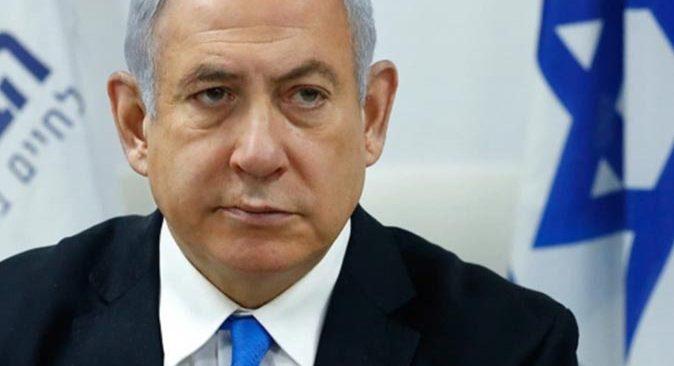 Rakipleri anlaştı! 12 yıllık Netanyahu dönemi sona erdi...