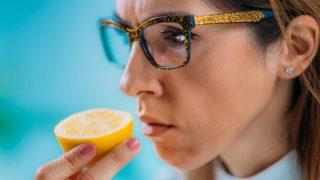 Uzman isim açıkladı: Koku ve tat kaybının nedeni koronavirüs olmayabilir